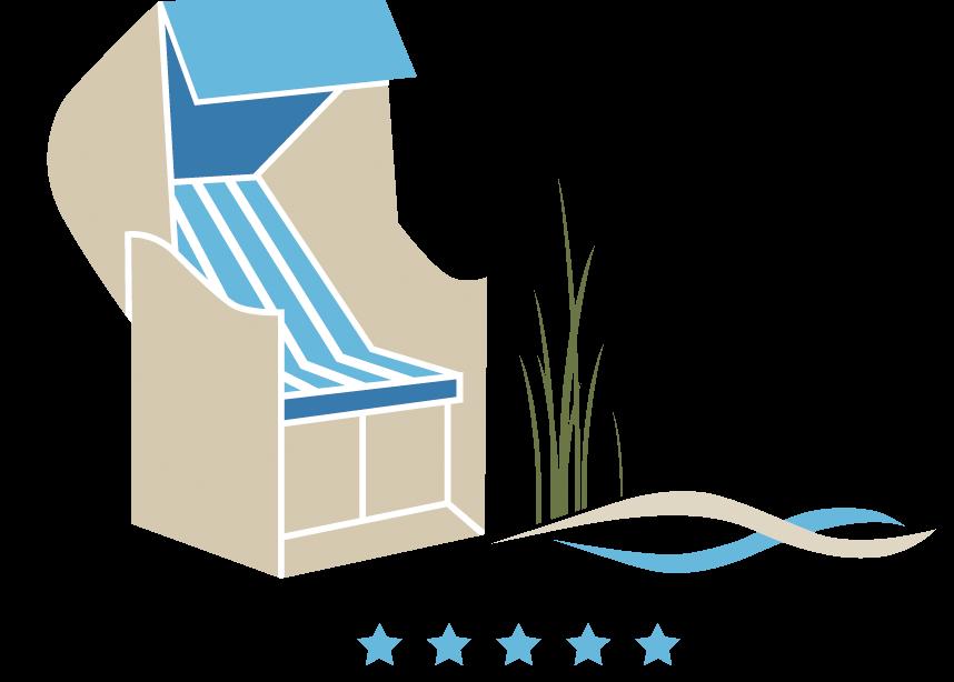 HausAmStrand_Logo